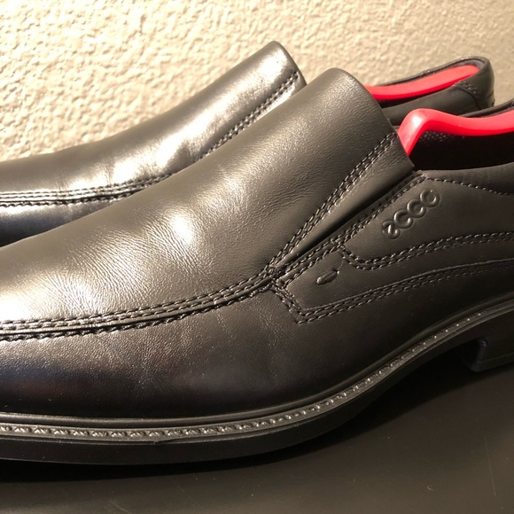 Ecco Shoes | Ecco New Jersey Slip On